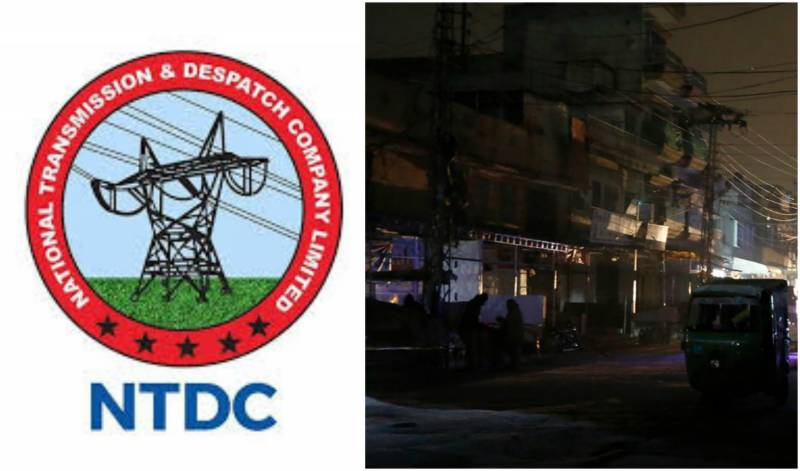 #BlackoutPakistan – High-level NTDC committee to probe massive power outage