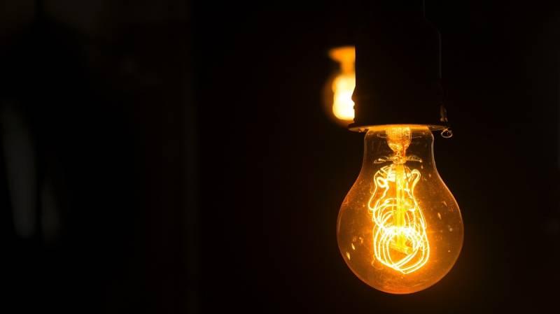 Power supply partially restored after major power breakdown across Pakistan