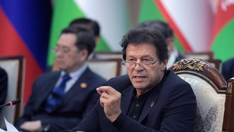 Broadsheet exposed massive corruption, money laundering of ruling elites, says PM