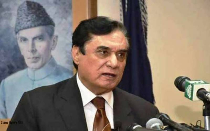 NA committee summons NAB chief over hefty payment to Broadsheet