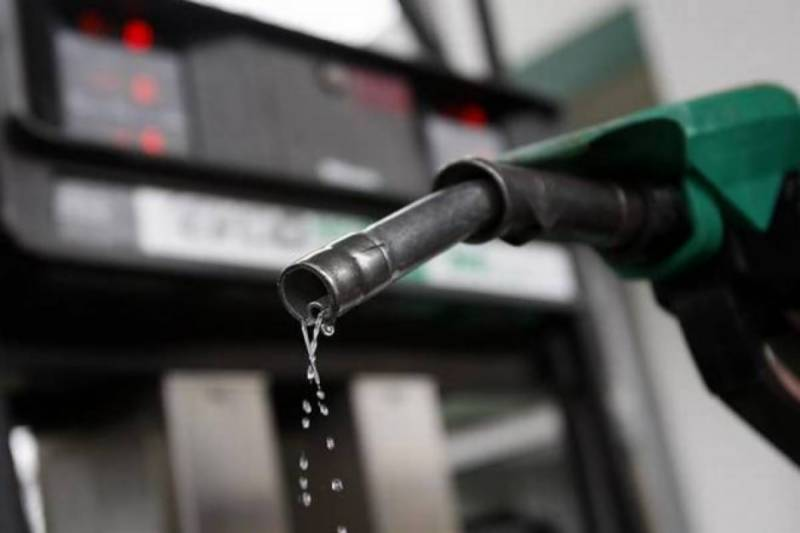 Ogra denies recommending increase in Petrol price for this month