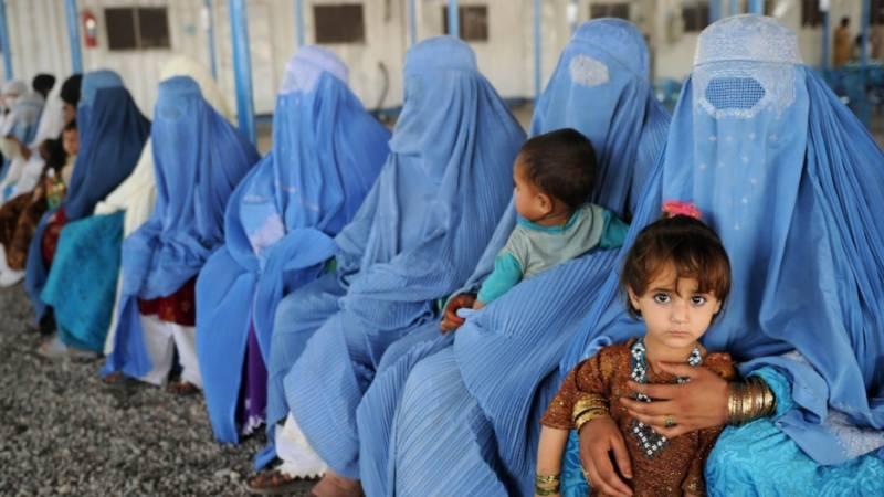 'One marriage only,' Akhundzada issues unprecedented guidelines for Afghan Taliban