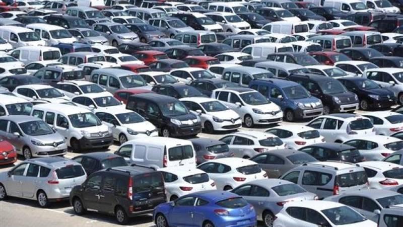 Japan cracks down on illegal car export to Pakistan