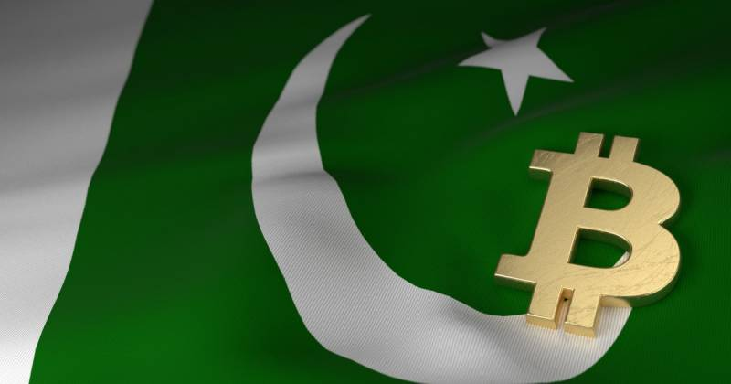 This Pakistani province is going to set up 2 bitcoin mining plants