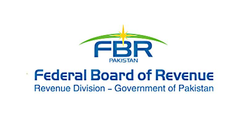 No penalty for late income tax return filers, says FBR