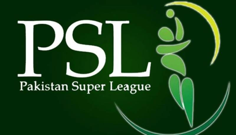 PSL 6 – Who will sing the anthem for Pakistan Super League 2021?