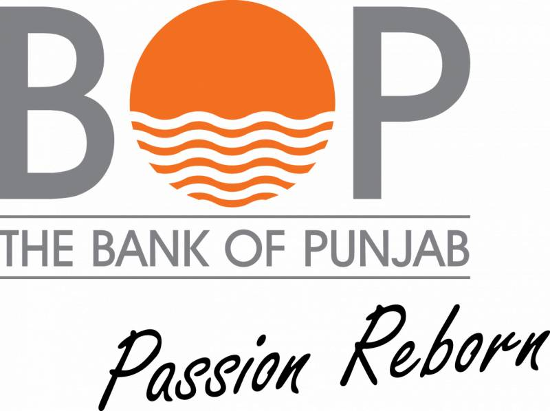 Bank of Punjab, Reall UK sign MoU for promotion of low cost housing in Pakistan