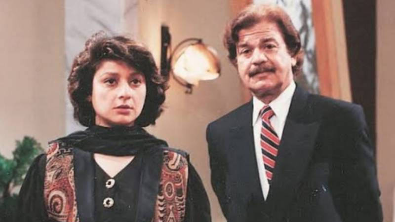 Pakistani actor Huma Nawab loses Rs0.2 million to online scammers