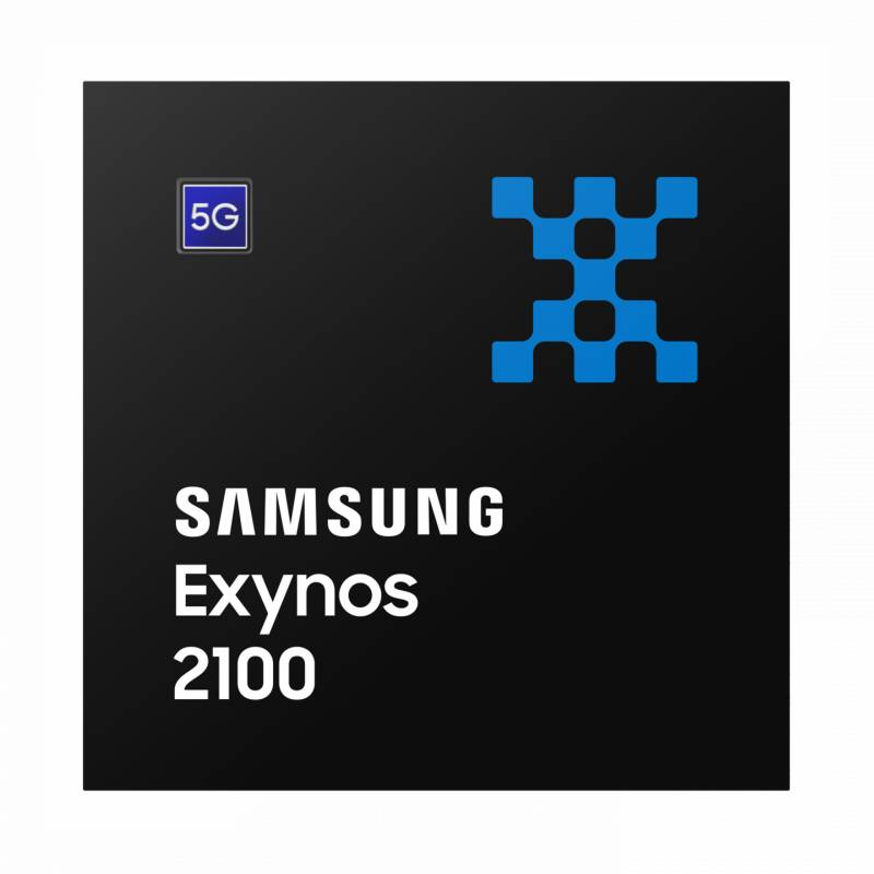 Samsung sets new standard for flagship mobile processors with Exynos 2100