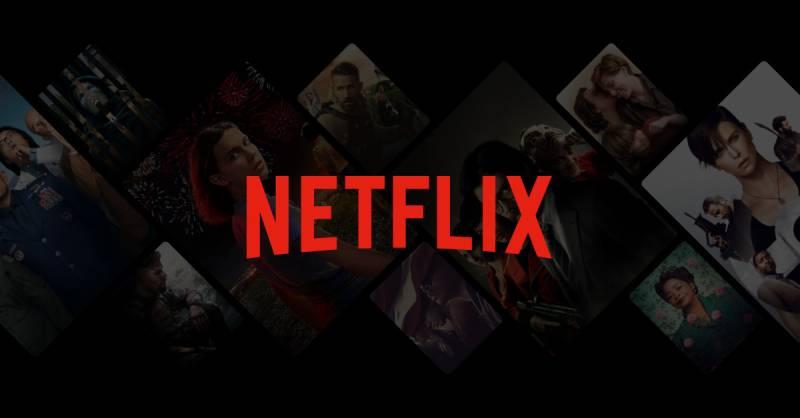 Netflix crosses 200 million subscribers