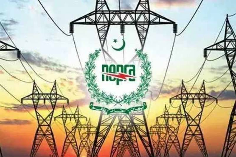 Pakistan announces to increase electricity tariff by Rs1.95/Unit