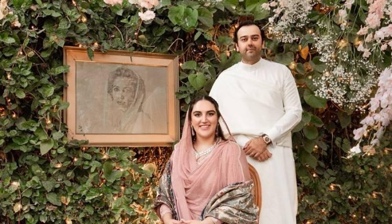 Bakhtawar-Mahmood's wedding guest count revealed