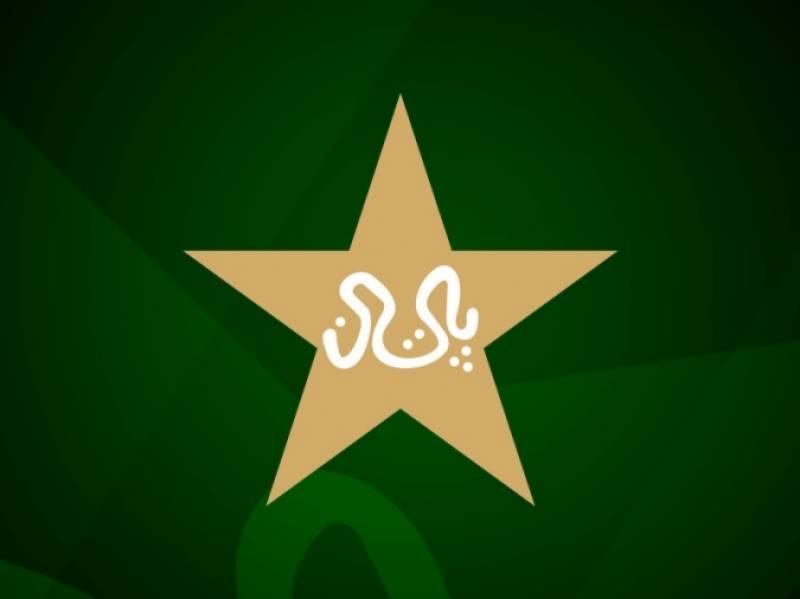 Pakistan announces 17-player team for first Test against South Africa