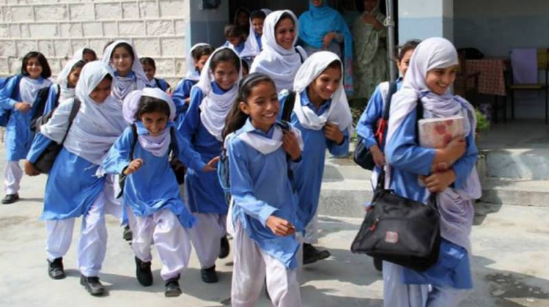 Primary schools, universities to reopen from Feb 1, decides NCOC