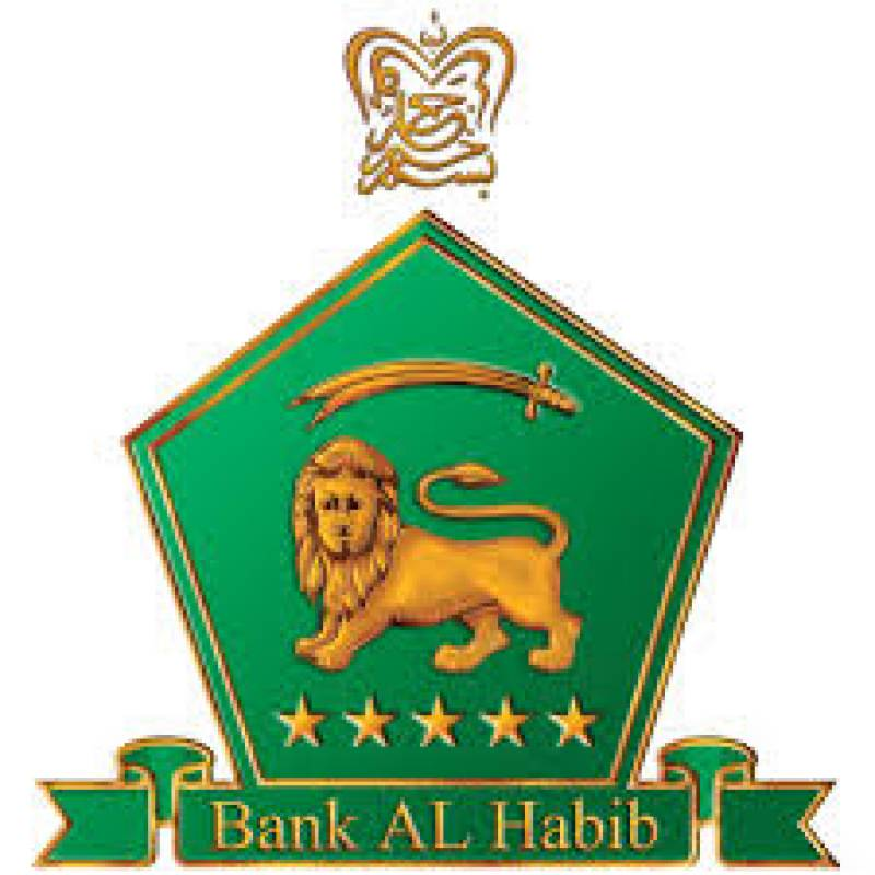 Bank AL Habib's profit increases by 59.48 percent