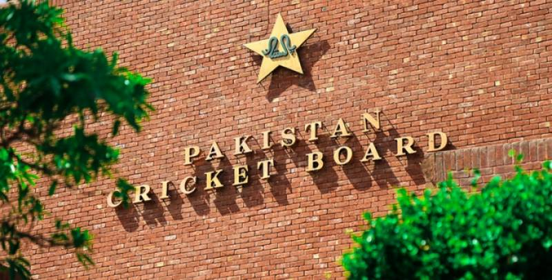 Pakistan's T20 squad for South Africa series to be named on Sunday