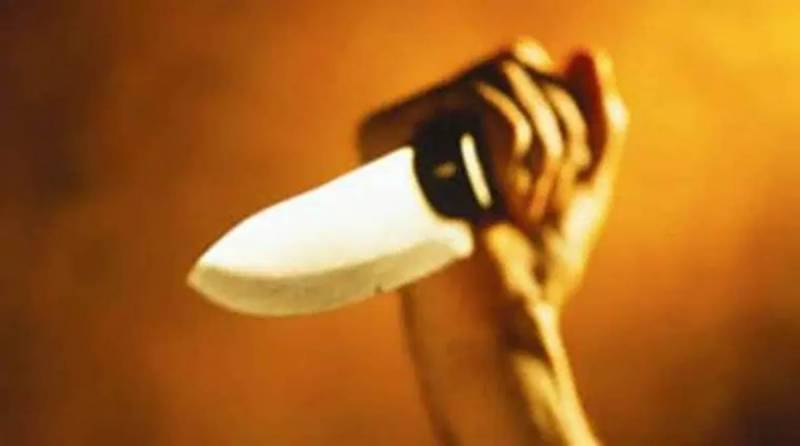 Lahore prayer leader butchered by wife, her lover: police