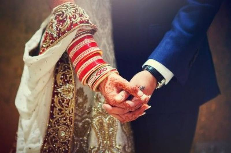 Rishta Aunty 2.0 – Lahore girl takes to twitter to find her friend a suitable beau