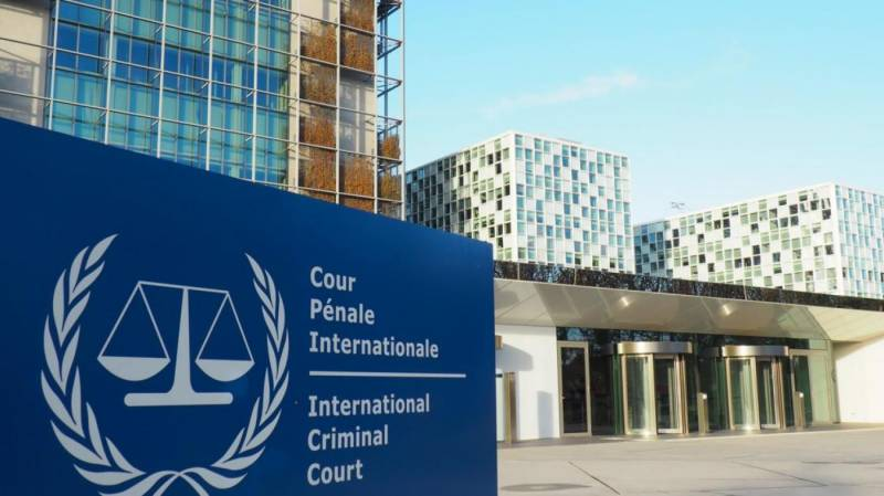 ICC rules it has jurisdiction and can hold investigation on war crimes in Palestine