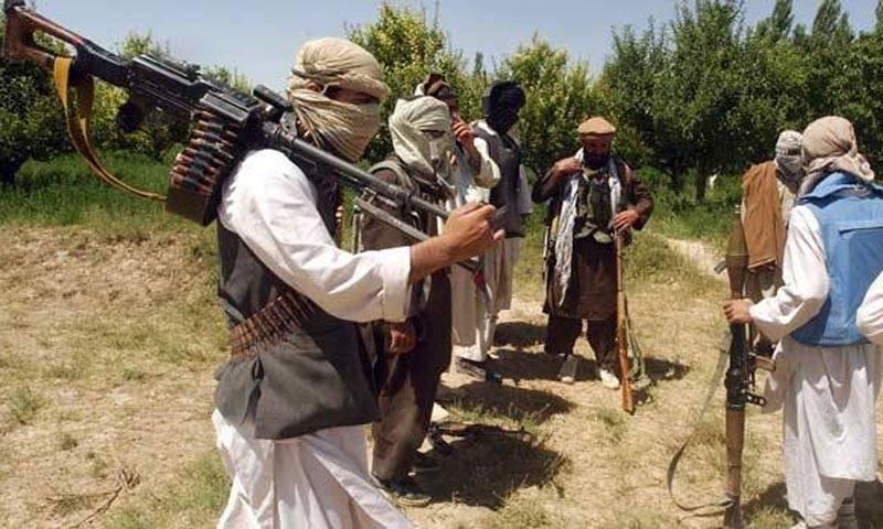 UN alarms Pakistan to stay vigilant against reunion of TTP splinter groups