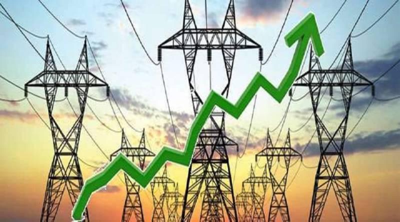 NEPRA raises power tariff by Rs1.53 per unit