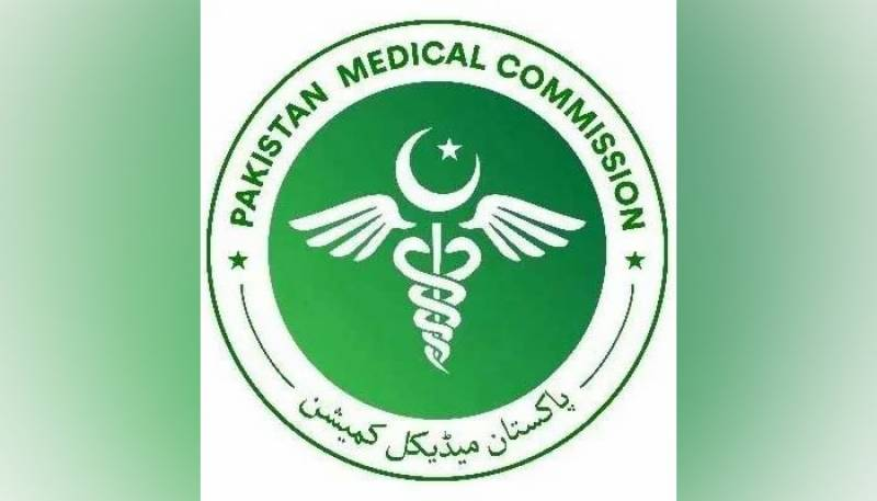 Seats for medical and dental colleges across Pakistan increased