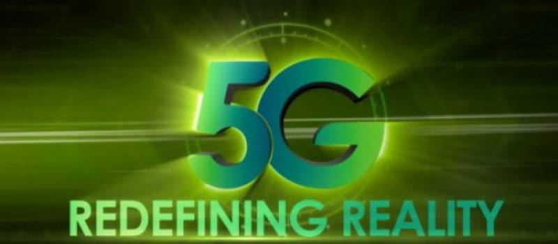 Digital Pakistan – PTCL successfully conducts 5G trial