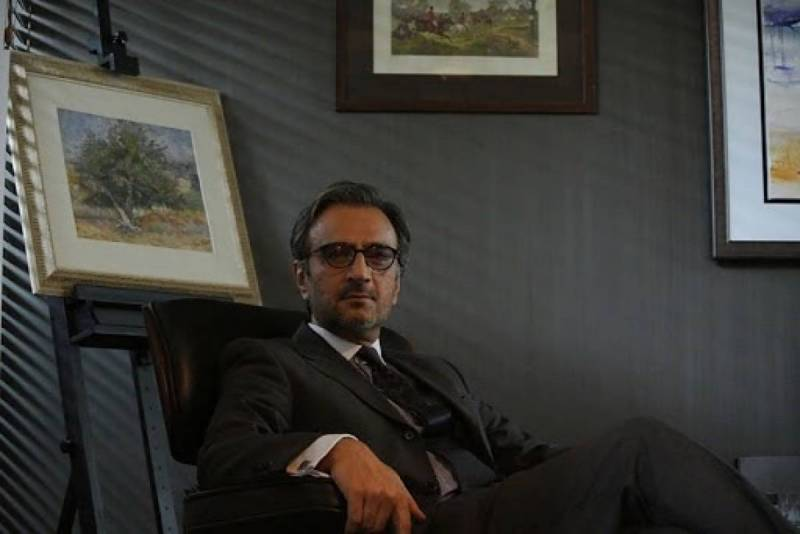 Porsche Pakistan CEO booked for 'defrauding' clients in Lahore