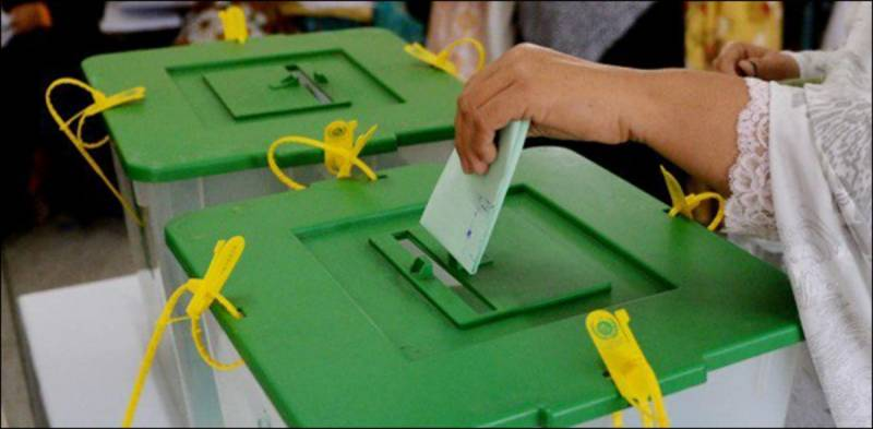 By-polls – Sindh announces public holiday on Feb 16