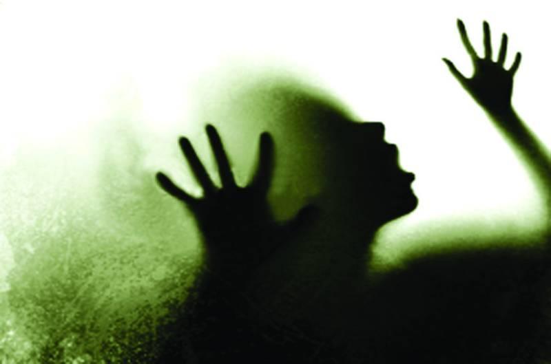 #JusticeForBushraRajpar – Four arrested for kidnapping, raping Karachi college student