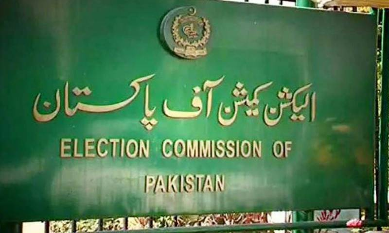 Senate Elections 2021 – ECP extends date for submission of nomination papers
