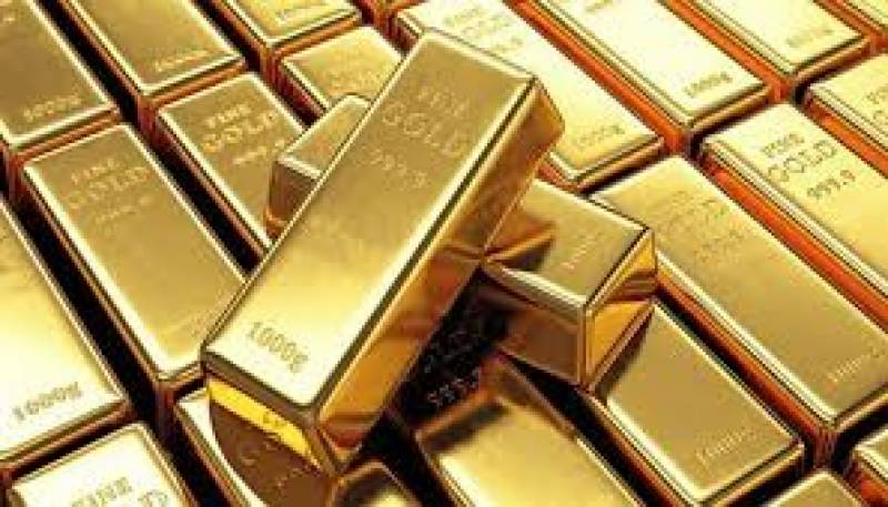 Today's gold rates in Pakistan — 20 February 2021