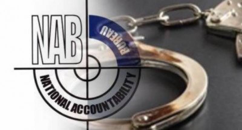 NAB accepts Rs21 billion plea bargain in fake accounts case
