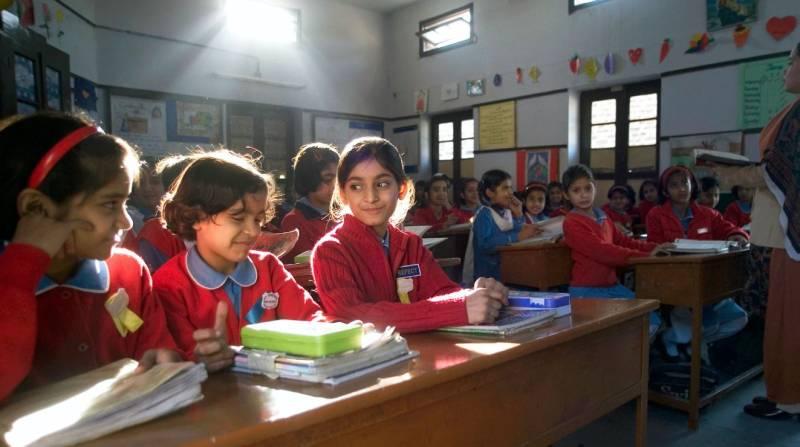 TB, hepatitis tests mandatory before school admission in Sindh