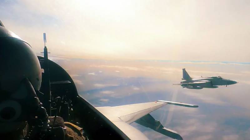 PAF releases promo of new song to honour heroes of Operation Swift Retort