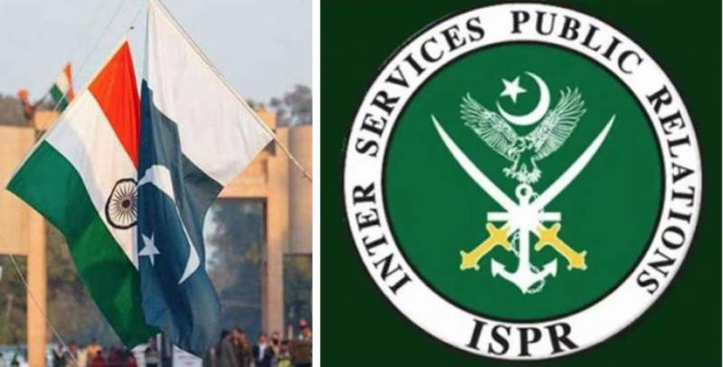 Pakistan, Indian DGMOs establish hotline contact to defuse volatile situation along WB, LoC