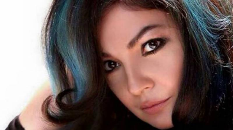 This Indian actress agrees Karachi has the best food in South Asia