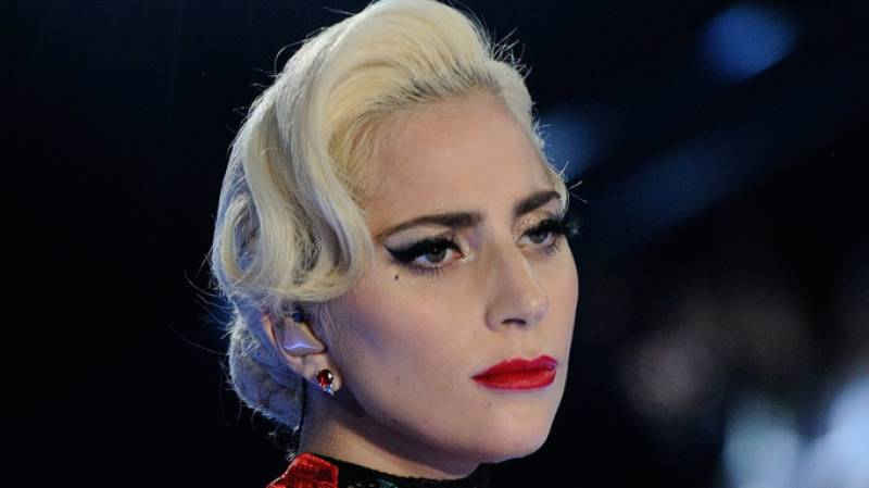 Lady Gaga offers $500,000 for her stolen French dogs