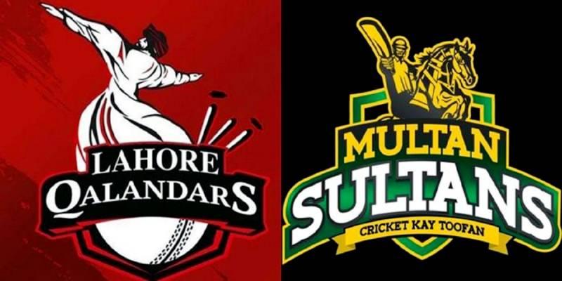 PSL6, Match 7 – Lahore Qalandars face Multan Sultans in Karachi today