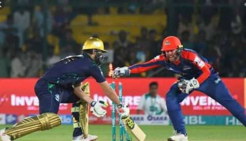 PCB likely to postpone PSL 2021 matches as players test positive for COVID-19