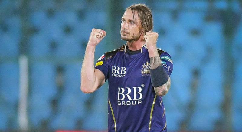 'PSL more rewarding than IPL' – Dale Steyn slams Indian cricket league due to 'much emphasis on money' (VIDEO)