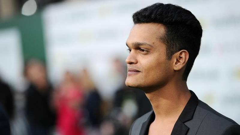 'Slumdog Millionaire' – Indian actor accused of sexual assault