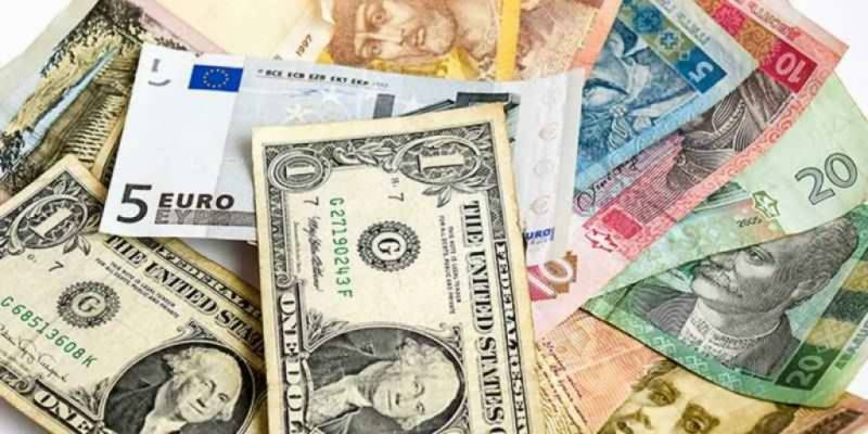Currency Exchange Rates in Pakistan today - 2021-March-06- Updated 10:30 AM