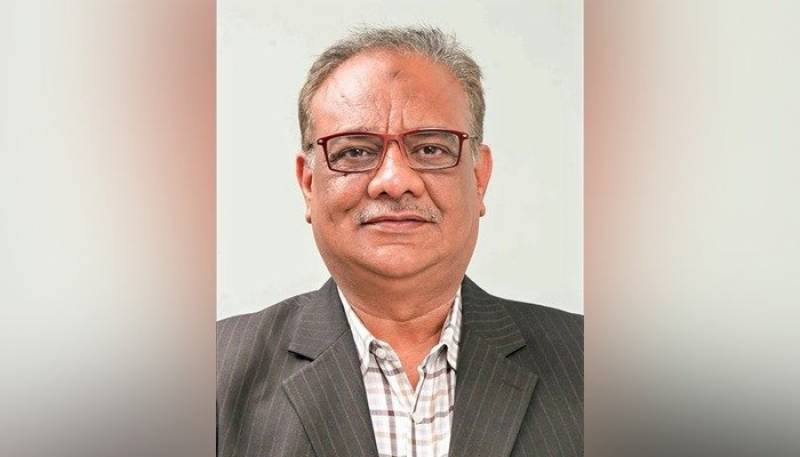 PCB's medical chief resigns after PSL 6 marred with COVID-19