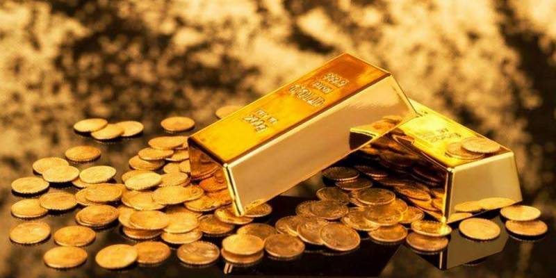 Today's gold rates in Pakistan — 06 March 2021