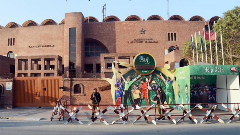 PCB names fact-finding panel for PSL6 bio-secure protocols review