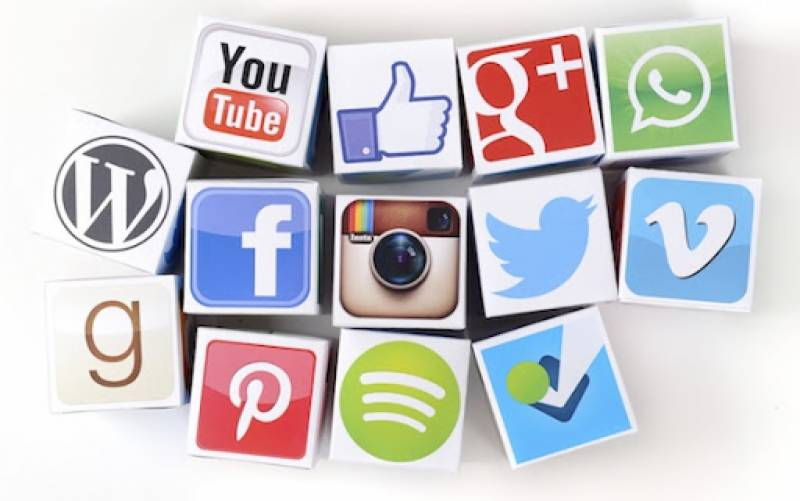 Pakistan to roll out first Digital Media Advertising Policy soon