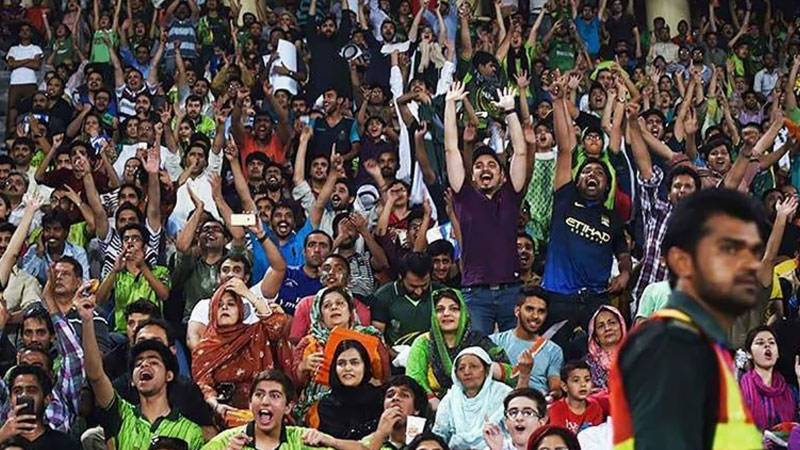 Lahore 'to host remaining fixtures of PSL 2021'