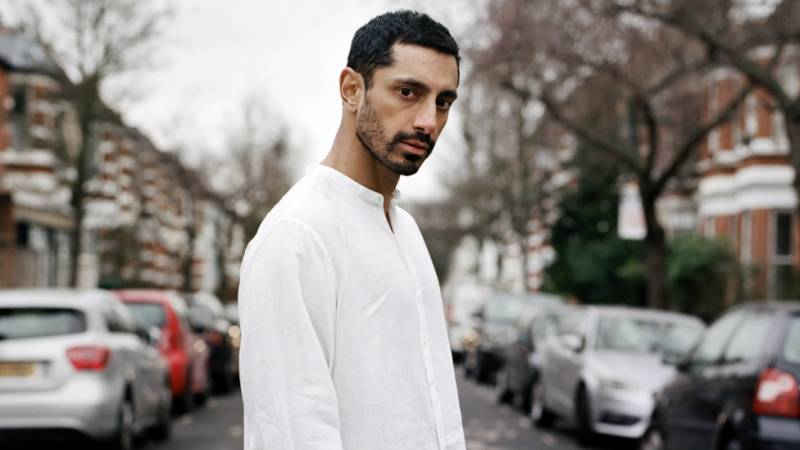 Oscar 2021 – Riz Ahmed becomes the first Muslim to bag nomination in Best Actor category