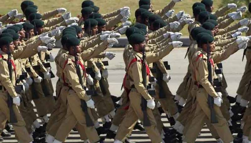 Pakistan Day parade: Holiday announced in Islamabad and Rawalpindi on March 25